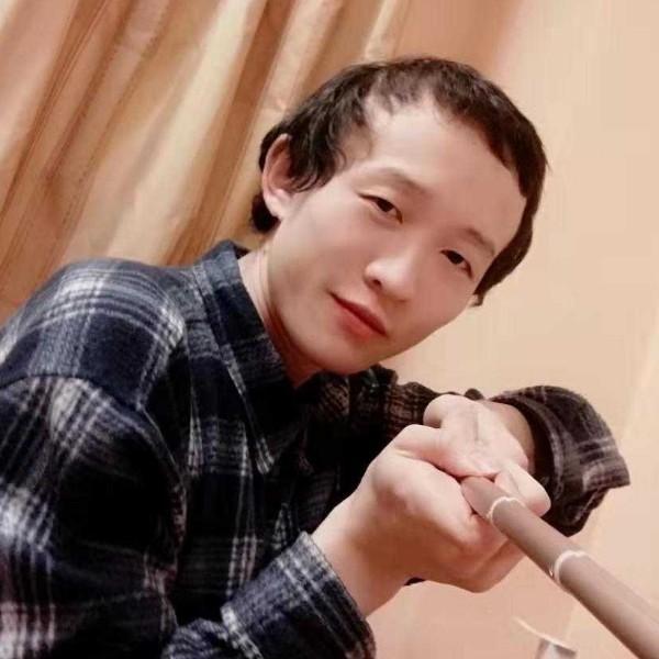 小刘的优豆号