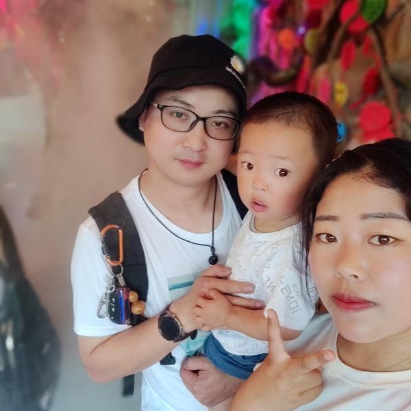 MaoJingsheng