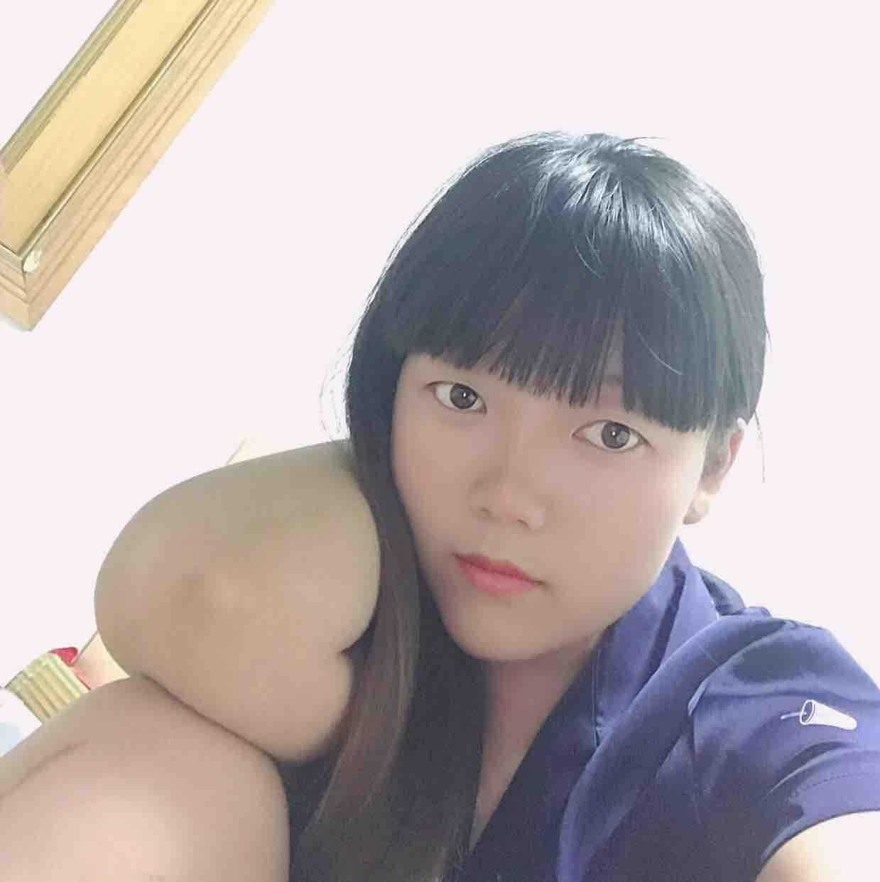 韩玲玲84863