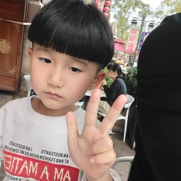 zhangyang140828