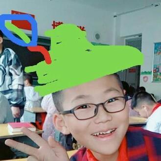 小王的游戏之旅