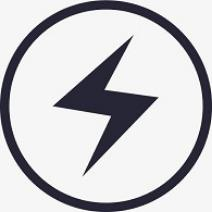 广西新电力集团全州公司