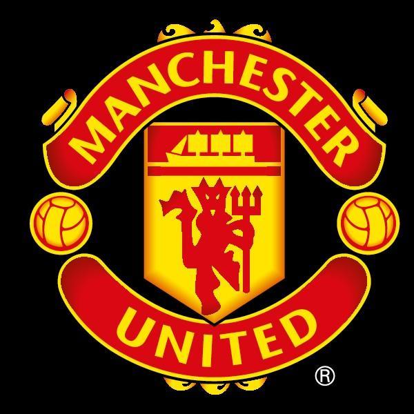 曼联足球俱乐部官方频道