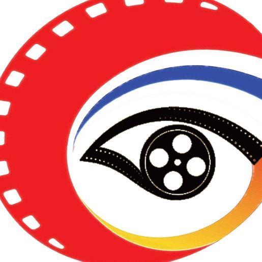 3bao视界文化传媒