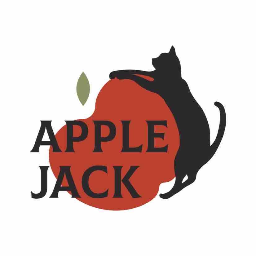 苹果杰克工作室