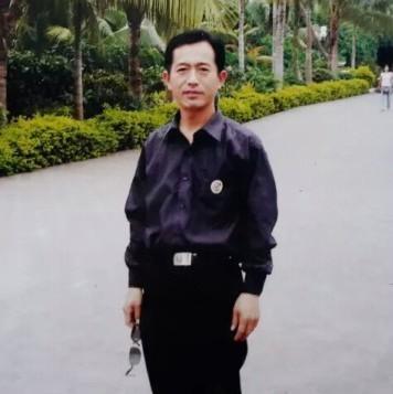丁友广DingYouGuang