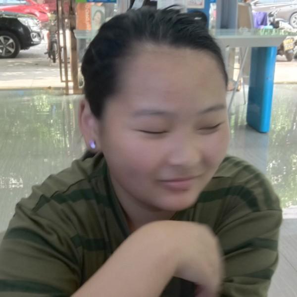 刘艳玲送6416给你们6116