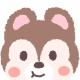牛哒哒78027