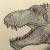 Dinosaur-king