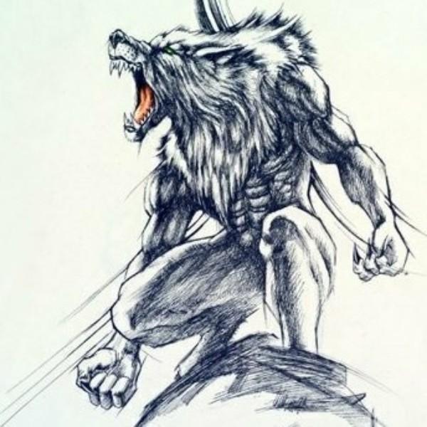 我是你的灰太狼38262979