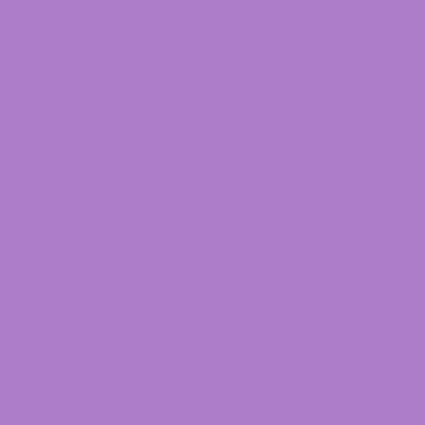 紫blingbling