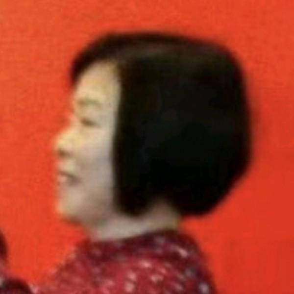 徐梅芳53086