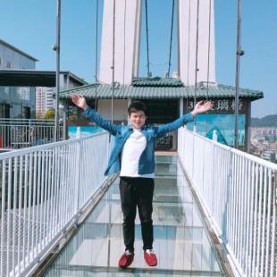小桥流水EMA