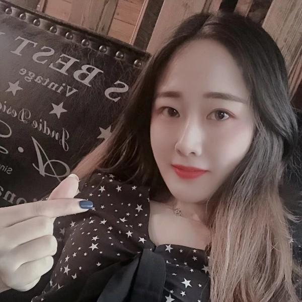 刘小婷qq