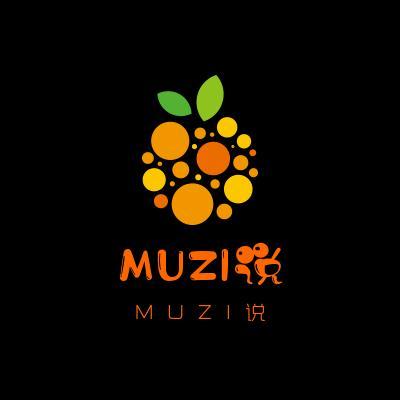 MUZI说