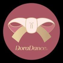 朵拉舞蹈官方