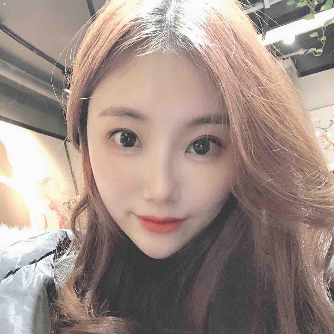 谭庆雄23