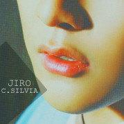 JIRO灬飞蝶