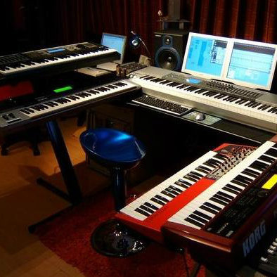 pianoSchool123