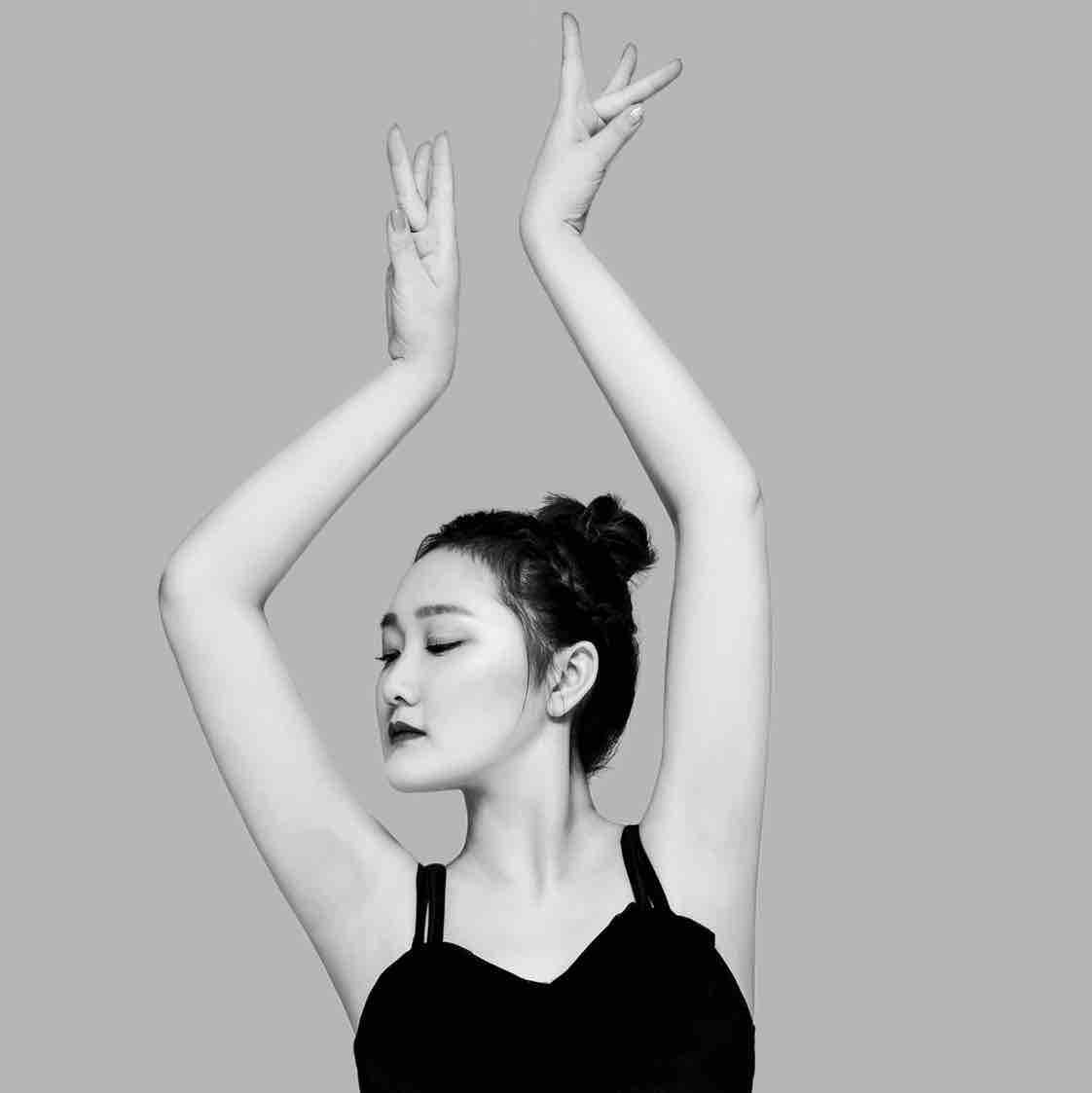 卓希舞蹈培训学校