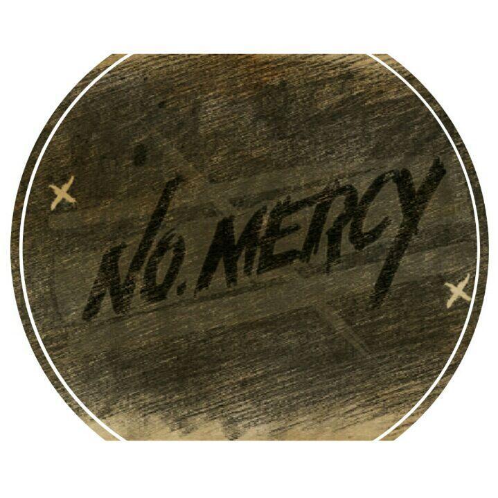 Dear_NoMercy臺灣資訊站