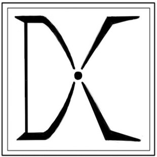DX-原创漫画