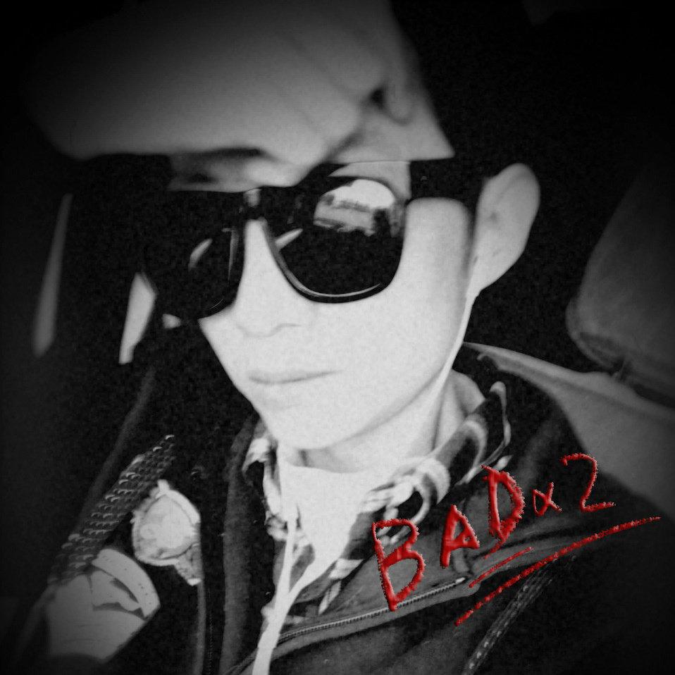 BADx2