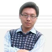 一洋电商刘永刚