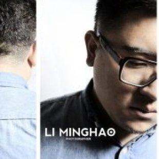 liminghao1816