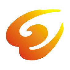 WETV武汉教育电视台