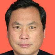 liuxiang1588