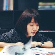 猫玥_vicky