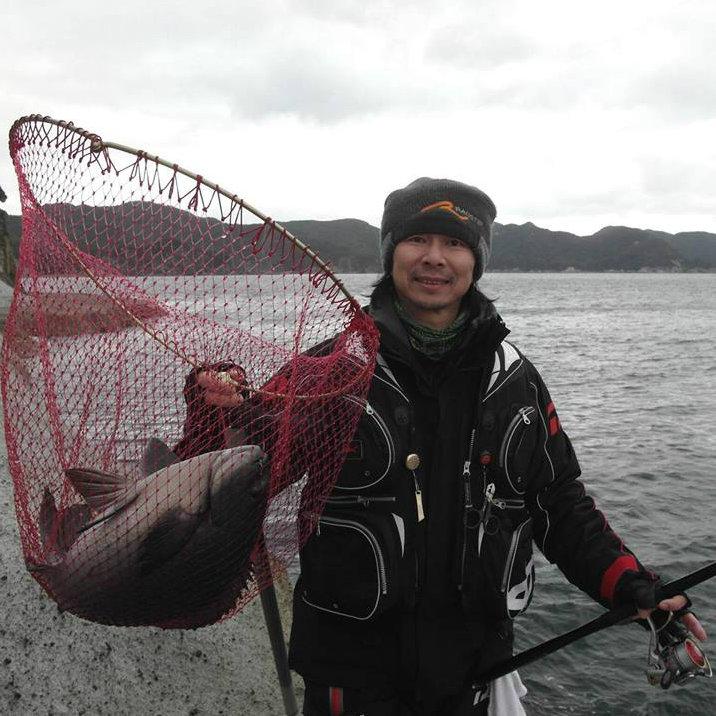 矶钓渔乐圈