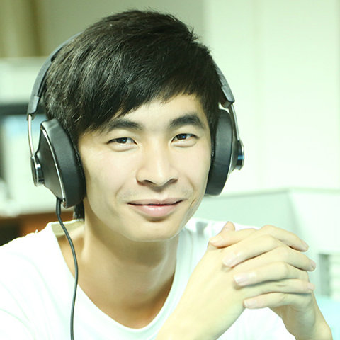 DJ刚少CD