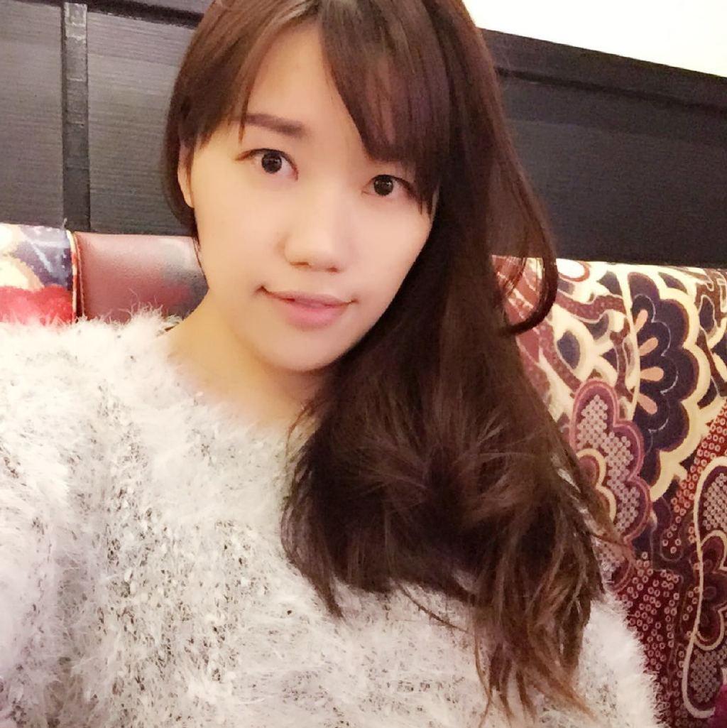 huanmeiqi