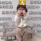 陌小蓓0419