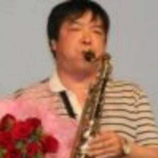 无锡阿伟sax