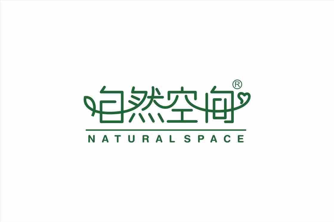 自然空间隐形防护网