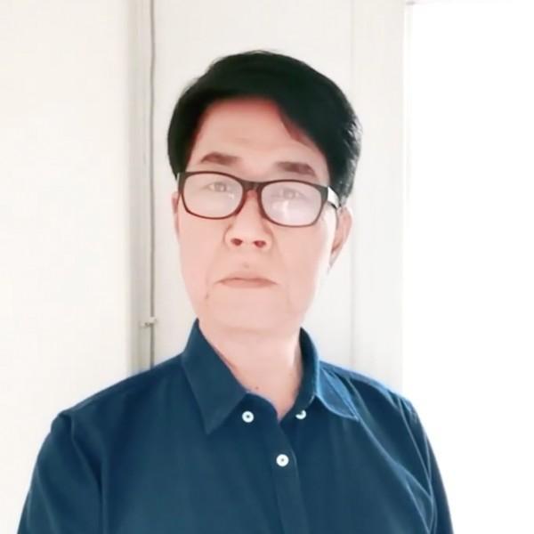 蒋松鹤13308141154