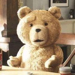 泰迪熊熊剪辑