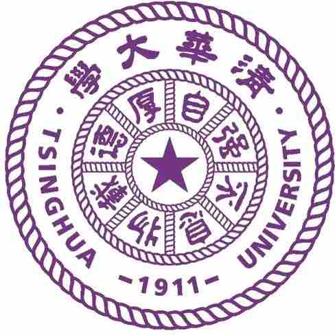 清华大学官方