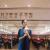 野百合广场舞蹈