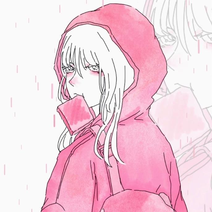 Lavender_薰晴