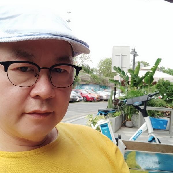 Raymond漢勝