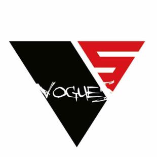 VOGUE5乐队