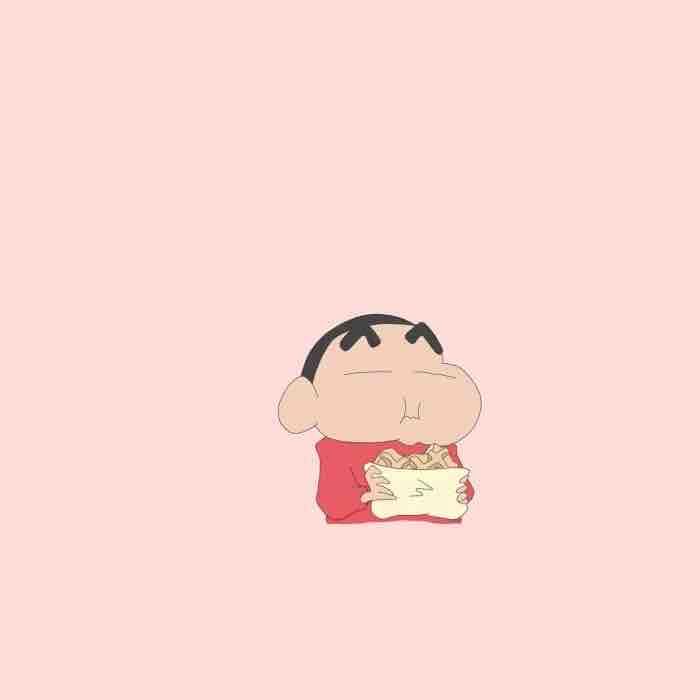 sweet凡98658936