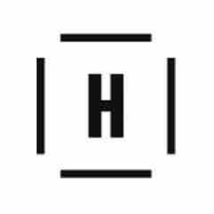 Hassell_studio