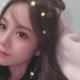 eunsang_ss
