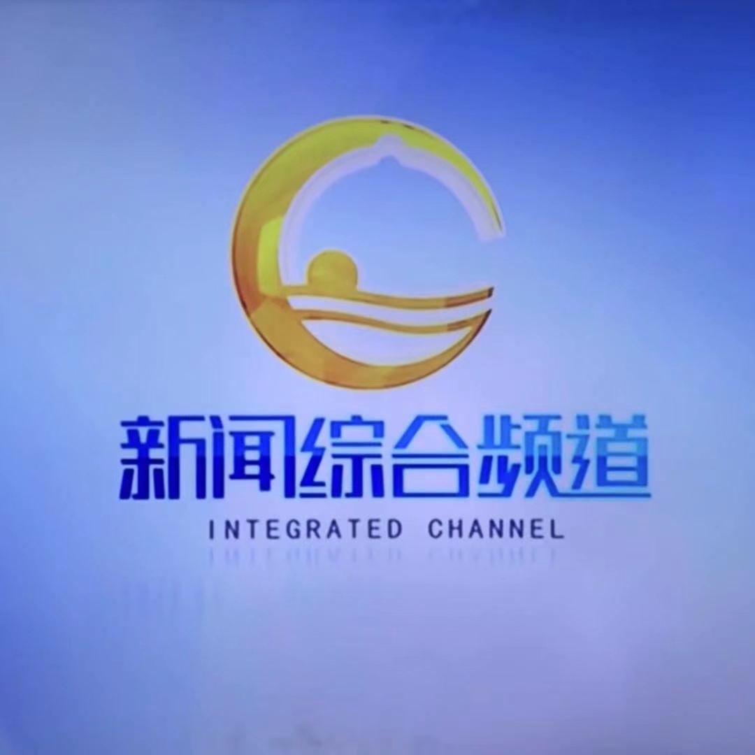 桂视网放送