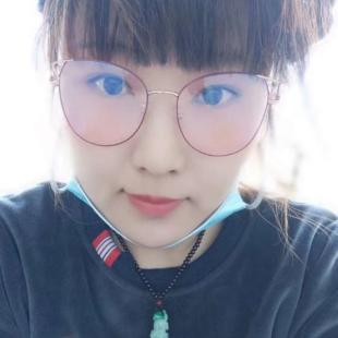 韦小宝19845